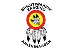 BZA Logo