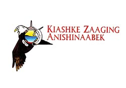 KZA Logo