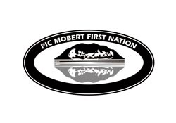 Pic Mobert Logo